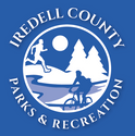 Iredell County Parks and Recreation
