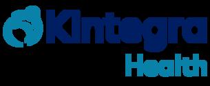 Kintegra Health
