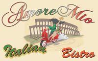 Amore Mio Italian Bistro