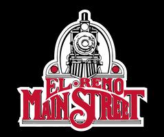 El Reno Main Street