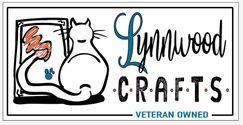 Lynnwood Crafts