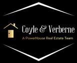 Coyle & Verberne Real Estate