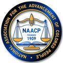 Statesville Branch NAACP