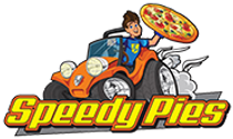 Speedy Pies Pizza