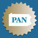 Pennsylvania Association of Notaries