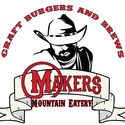 Makers Mountain Eatery