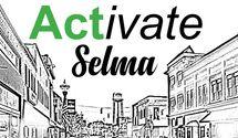 Activate Selma