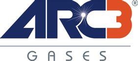 Arc3 Gases, Inc.