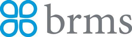 Benefits & Risk Management Services: BRMS