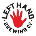 Left Hand Brewing