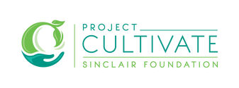 Project Cultivate