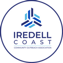 Iredell Community Outreach Association (COAST)