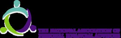 National Association of Personal Financial Advisors (NAPFA)