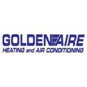 GoldenAire Inc.