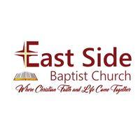 East Side Baptist Church