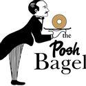 Posh Bagel