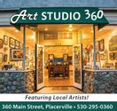 Art Studio 360