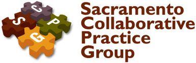 Sacramento Collaborative Practice Group