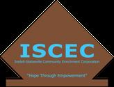 ISCEC - Iredell Statesville Community Enrichment Corporation