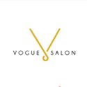 Vogue Beauty Salon and Barber