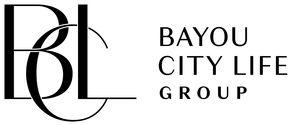 Bayou City Life