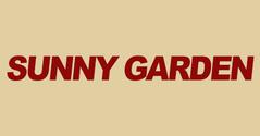 Folsom Sunny Garden