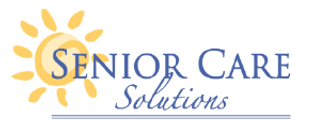 Senior Care Solutions
