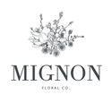 Mignon Floral Co.
