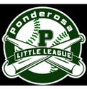 Ponderosa Little League