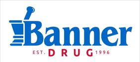Banner Drug Co.
