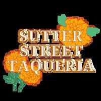 Sutter Street Taqueria