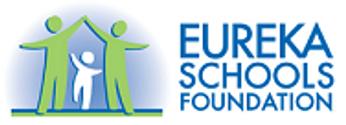 Eureka Schools Foundation