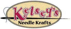 Kelsey's Needle Krafts
