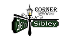 Corner Tavern & Grill