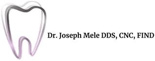 Dr. Joseph Mele DDS, CNC, FIND