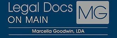 Legal Docs on Main, LLC