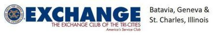 Tri Cities Exchange Club