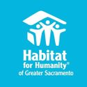 Habitat for Humanity of Greater Sacramento