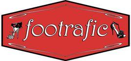 Footrafic LLC