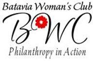 Batavia Women's Club