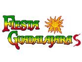 Fiesta Guadalajara