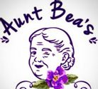 Aunt Bea's Florals & Gifts