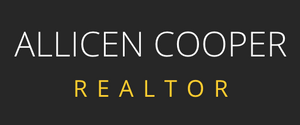 Allicen Cooper - Realtor with RE/MAX Gold