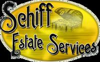 Schiff's Estate Sale Services & Building
