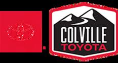 Colville Toyota