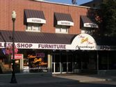 Home Suite Home Furnishings