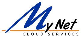 MyNet LLC