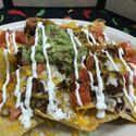 Casa Chavez Mexican Restaurant