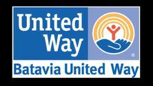 Batavia United Way