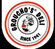 Groucho's Franchise System, LLC